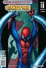 Най-новото от Спайдърмен - Бр. 18 / Ноември 2007 - комикс
