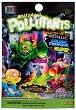 Mutant Pollutants - Играчка-изненада -