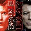 David Bowie Legacy -