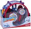 Детски музикални инструменти - Комплект от 6 броя -
