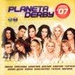 Planeta Derby -