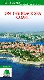 On the Black Sea Coast - книга