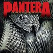 Pantera - The Great Southern Trendkill: 20th Anniversary Edition - 2 CD -