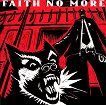 Faith No More - King for a day, fool for a lifetime: Deluxe Edition - 2 CD -