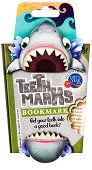Разделител за книга с животни - Акула - продукт