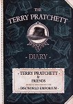 The Terry Pratchett Diary -