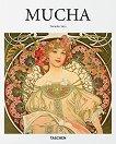 Mucha - Tomoko Sato - книга