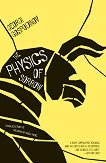 The Physics of Sorrow - Georgi Gospodinov -