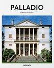 Palladio - Manfred Wundram -