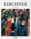 Kirchner - Norbert Wolf -