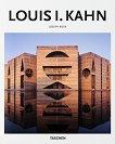 Louis I. Kahn - Joseph Rosa -