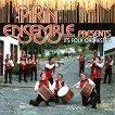 Pirin Ensemble - Its Folk Orchestra: Militse... -
