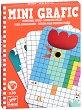 """Оцвети животните - Детска игра от серията """"Mini Games"""" -"""