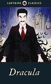 Dracula -