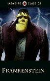 Frankenstein -