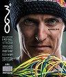 360 градуса : Списание за екстремни спортове и активен начин на живот - Пролет 2013 -