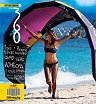 360 градуса Списание за екстремни спортове и активен начин на живот -