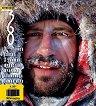 360 градуса : Списание за екстремни спортове и активен начин на живот - Зима 2013 -