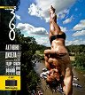 360 градуса : Списание за екстремни спортове и активен начин на живот - Лято 2014 -
