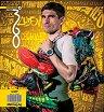 360 градуса : Списание за екстремни спортове и активен начин на живот - Пролет 2015 -