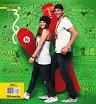 360 градуса : Списание за екстремни спортове и активен начин на живот - Пролет 2016 -