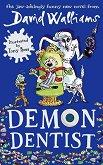 Demon Dentist - David Walliams -
