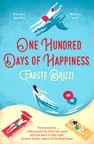 One Hundred Days of Happiness - Fausto Brizzi -