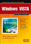 Windows Vista - в лесни стъпки -