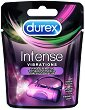 Durex Intense Orgasmic Vibration - Вибриращ пръстен -