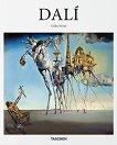 Dali - Gilles Neret -