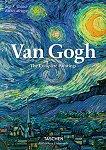 Van Gogh: The Complete Paintings - Rainer Metzger, Ingo F. Walther -
