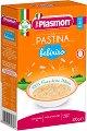 Plasmon - Каша с ориз - Опаковка от 300 g за бебета над 4 месеца -