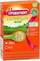 Plasmon - Каша: Пръчици - Опаковка от 340 g за бебета над 6 месеца -