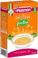 Plasmon - Каша: Точки - Опаковка от 340 g за бебета над 6 месеца -