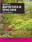 Експерт по дърветата и храстите - д-р Д. Д. Хесайон -