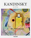 Kandinsky - Hajo Duchting -