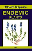 Atlas of Bulgarian Endemic Plants -