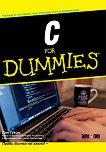C for Dummies - Дан Гукин -