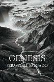 Genesis. Sebastiao Salgado -