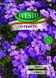 """Семена от Аубриета - Опаковка от 1 g от серия """"Ивесто"""" -"""