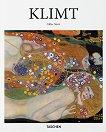 Klimt - Gilles Neret -