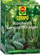 Гранулиран тор за иглолистни растения - Опаковка от 1 kg