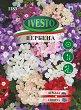 """Семена от Вербена - микс от цветове - От серия """"Ивесто"""" -"""