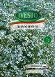 """Семена от Лимониум латифолиум - От серия """"Ивесто"""" -"""
