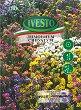 """Семена от Лимониум синуатум - микс от цветове - От серия """"Ивесто"""" -"""