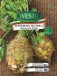 """Семена от главеста Целина - Опаковка от 5 g от серия """"Ивесто"""" -"""