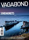 Vagabond : Bulgaria's English Magazine - Issue 128 / 2017 -