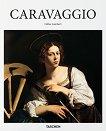 Caravaggio - Gilles Lambert -