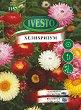 """Семена от Хелихризум - микс от цветове - От серия """"Ивесто"""" -"""