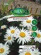 """Семена от Маргаритка - Опаковка от 5 g от серия """"Ивесто"""" -"""